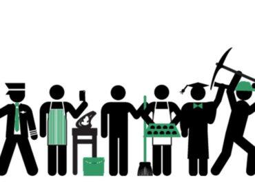Больше трети нижегородцев уверены, что достаточно легко найдут себе равноценную работу в случае неожиданного увольнения.