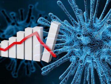 Более двух третей нижегородцев воспользовались правительственными мерами поддержки во время пандемии